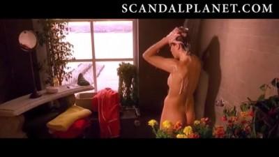 japanese wife porn videos