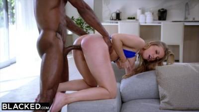 porno hammer vıdeos