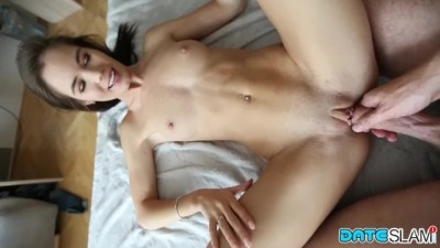 Lovenia Lux gets fucked