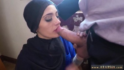21 yr old muslim girlfriend cash for money gets cutie fuck
