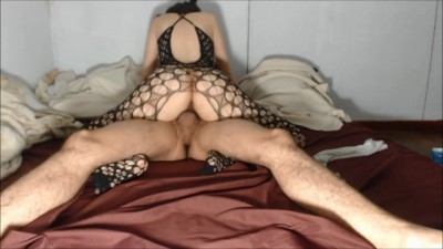Big Dick Boy Friend Rough sex on my new suit