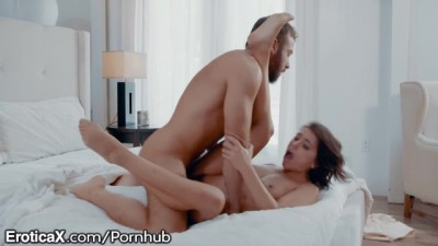 Adriana Chechik Romantic Afternoon with Hung Lover