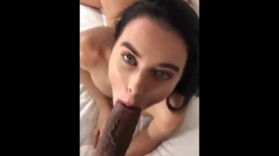 Sexy Girl Latina Lana Rhoades gets fucked by Ricky Johnson