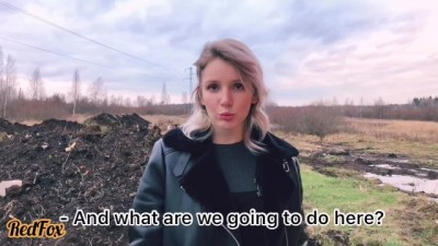 Russian Porn Hd