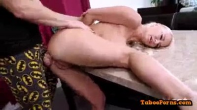 London River In Anal With Mommy