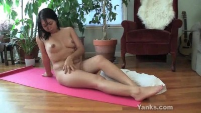Yanks - Asian Asia Gets Wet