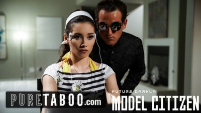 Pure Taboo - Young Housewife Audited & Submitted to Physical
