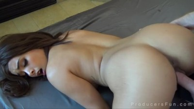 Talks Dirty about Butt Plugs and does Hardcore Dick Sucking