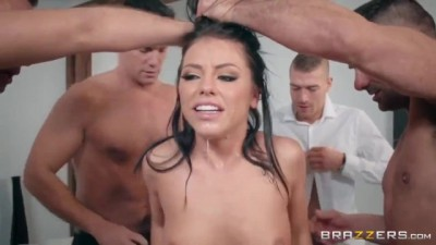 Adriana Chechik Random Stuff on Internet Cash Shit