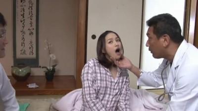 Bác Sỹ Dâm đãng, Akari Asagiri,PhimJav.Pro Hard Sex