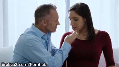 Big Ass Babe Abella Danger Isn't Cheating but Exploring