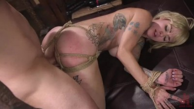 Pain Slut Sammie six Gets Cropped Flogged Caned Spanked Hardcore