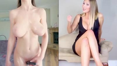 PORNOVERLOADO GOON FILE #1