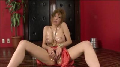 Japanese Tits Vol 2 - JavHD Net