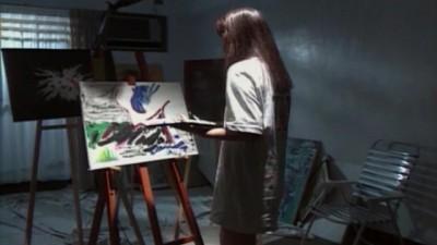 Classis Taiwan Erotic Drama- Coldness Lying(1995)