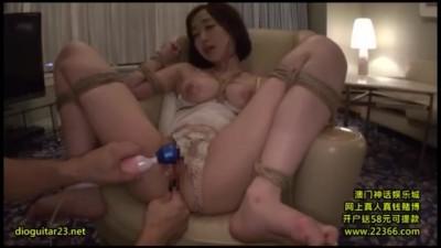 Hodv Shinoda Yu