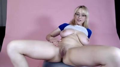 Sabrina Nichole GYM