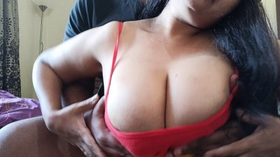 Hot Indian Woman Paid Her Debts With Sex - ishka s