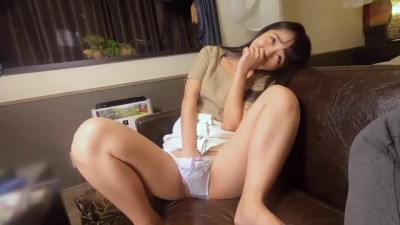 Asian Woman Is Very Sweet And Wants Sex