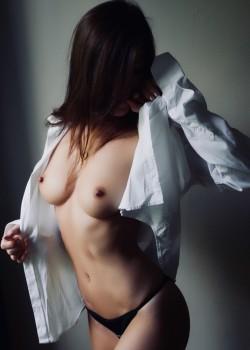 sextwoo