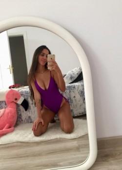 Vanessa Motomoto