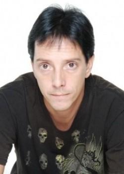 Scott Lyons