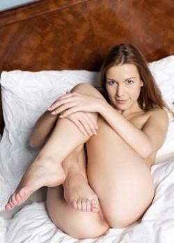 Alexis Crystal